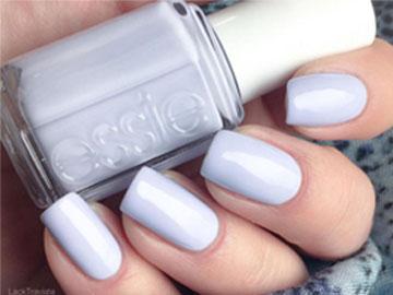 Покрытие ногтей Essie/OPI