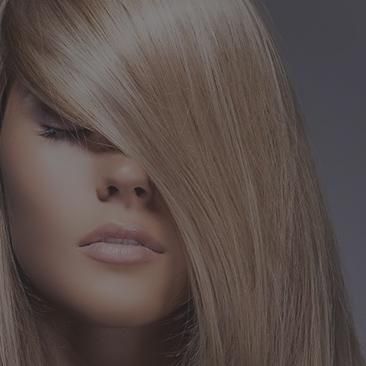 Botox для волос