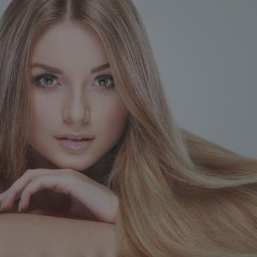 Уход Secret Professionnel глубокое питание и восстановление волос